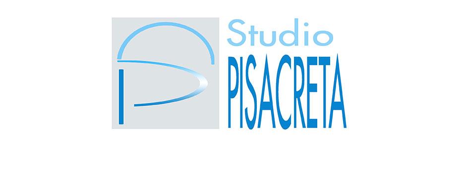 Studio Pisacreta